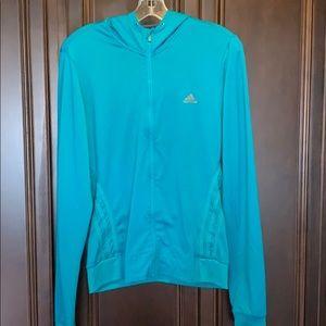 Adidas Active Jacket